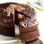 Diabetic Cake Recipes