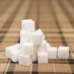 Glucose Intolerance