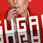 glucose intolerance diet