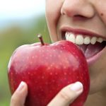 Diabetes cure: an apple a day