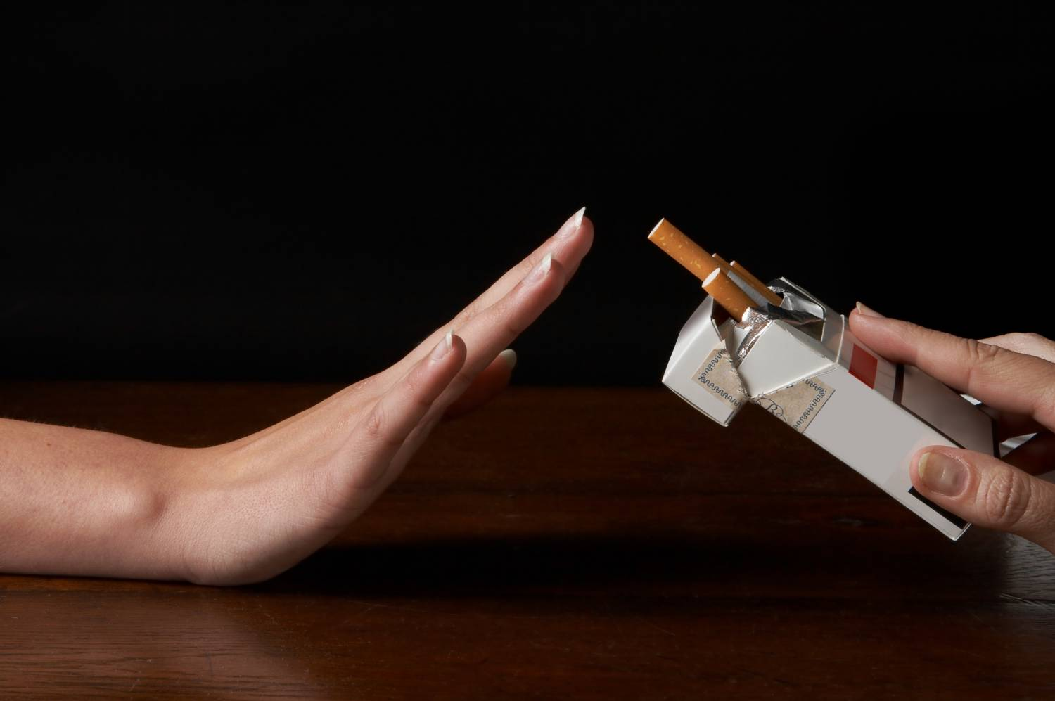 Can Quitting Smoking Assist in Preventing Diabetes?