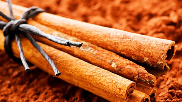 Cinnamon Diabetic Remedy