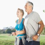 Diabetes and Exercise: Why It Works.