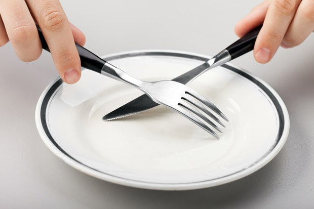 Diabetes and Fasting