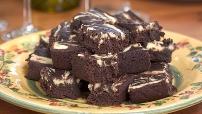 Diabetic recipes diabetes dessert recipes page 2 diabetes abcs diabetic cake recipes forumfinder Image collections