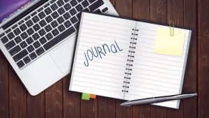 Diabetic Journal