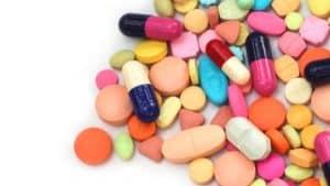 Insulin Pill
