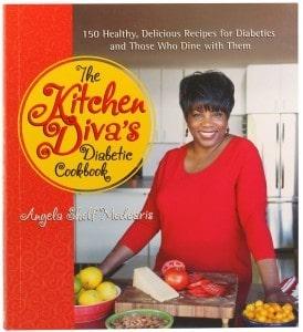 Diabetic Soup Recipes