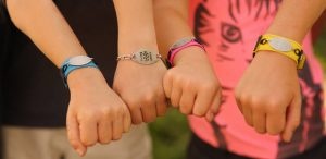 Medical Alert Bracelets for Kids