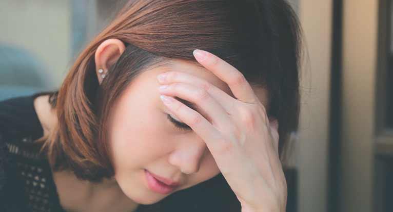 Postprandial Hypoglycemia
