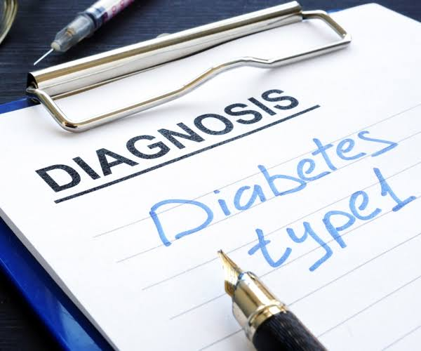 Big Breakthroughs Made Against Diabetes in 2019…