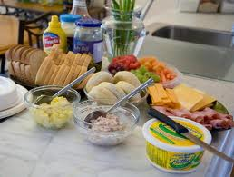 Pre Diabetes Diet