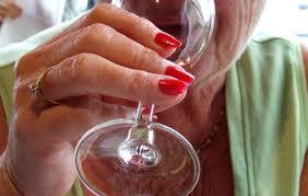Alcoholic Symptoms