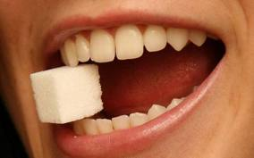 Can Eating Sugar Cause Diabetes?