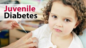Juvenile Diabetes