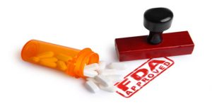 Type 2 Diabetes Pills from Takeda Approved by FDA
